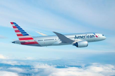 Cuba và Mỹ chính thức tái thiết lập đường bay trực tiếp