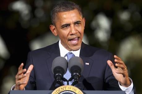 """Mỹ công bố kế hoạch """"Kết nối Mỹ-ASEAN"""""""