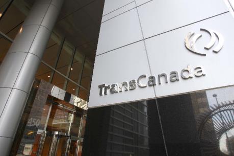 TransCanada mua hãng đường ống khí tự nhiên của Mỹ