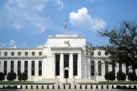 FED cảnh báo gia tăng nguy cơ đe dọa triển vọng kinh tế Mỹ