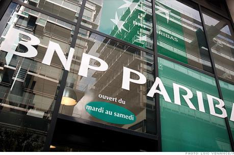 Airbus kêu gọi các ngân hàng châu Âu mở rộng giao dịch với Iran