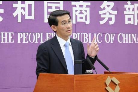 """Trung Quốc bày tỏ thiện chí đối với một TTIP """"cởi mở và minh bạch"""""""
