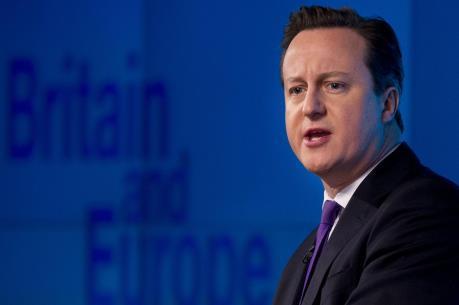 Đàm phán Anh - EU: Nhiều lãnh đạo EU cứng rắn trước đề xuất của Anh