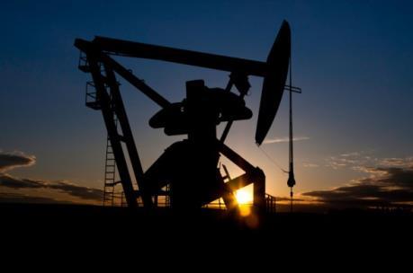 Iraq kêu gọi các nước sản xuất dầu mỏ chủ chốt đối thoại