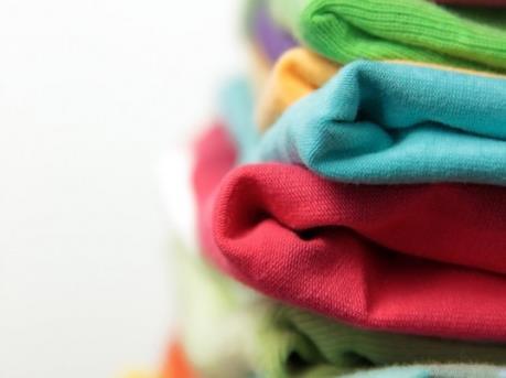 Trật tự mới trong ngành dệt may thế giới