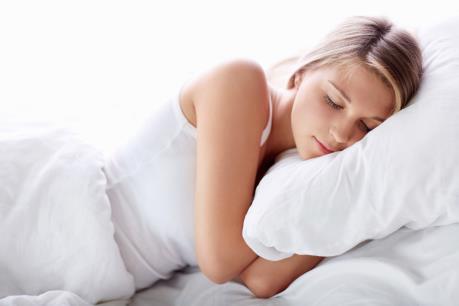 Hơn 30% người Mỹ có nguy cơ mắc nhiều bệnh nguy hiểm do không ngủ đủ giấc
