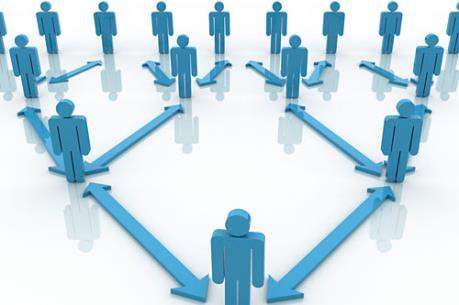Tận dụng cơ hội từ hội nhập và cải cách kinh tế