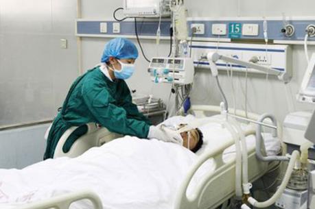 Trung Quốc ghi nhận ca nhiễm H7N9 mới