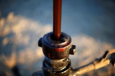 Mối lo dư cung vẫn đè nặng lên thị trường năng lượng