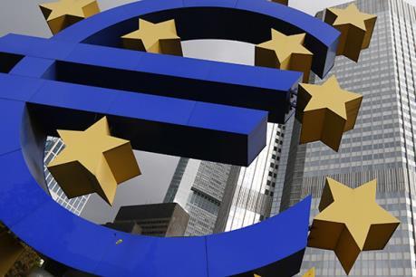 ECB có thể tung ra thêm biện pháp kích thích kinh tế