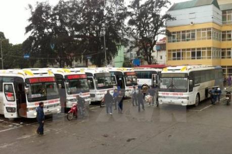 Tăng cường quản lý giá cước giao thông vận tải