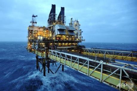 Thị trường dầu mỏ trồi sụt trước hoài nghi về một thỏa thuận cắt giảm sản lượng