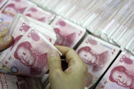 Trung Quốc nỗ lực kiểm soát thanh khoản
