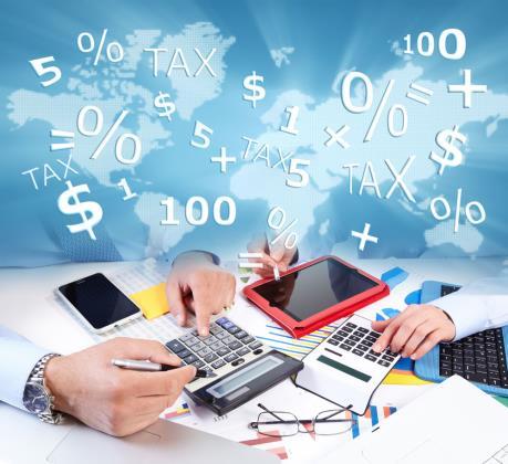 Cổ phiếu vốn hóa lớn tăng điểm, VN-Index vượt ngưỡng 550 điểm