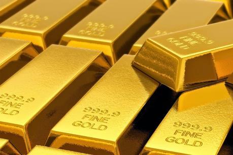 Giá vàng châu Á vẫn trên ngưỡng 1.200 USD/ounce