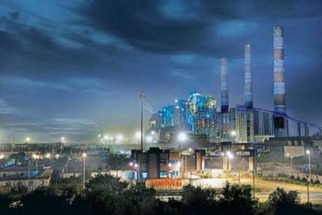 Ấn Độ đánh bại Trung Quốc, giành quyền xây dựng nhà máy nhiệt điện tại Bangladesh