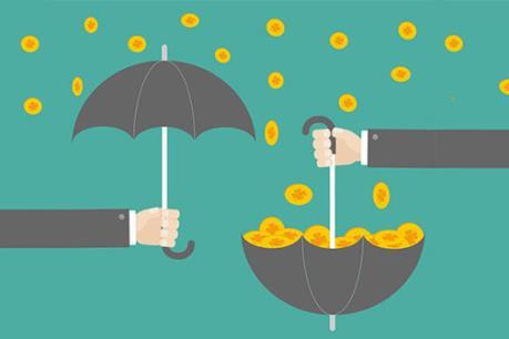 """Cổ phiếu chứng khoán """"trở lại"""", Vn-Index vượt ngưỡng 560 điểm"""