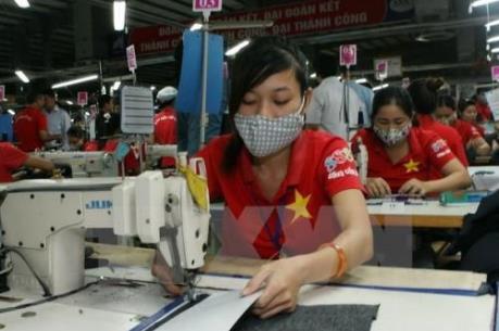 Thừa Thiên Huế sẽ trở thành trung tâm dệt may của miền Trung