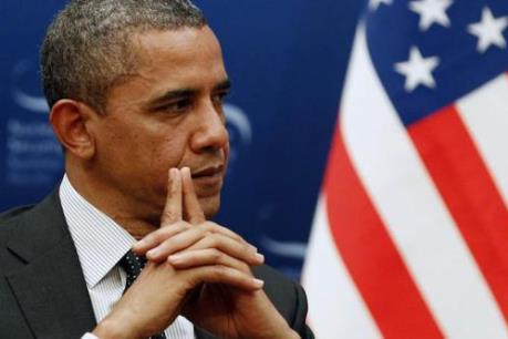 Tổng thống Obama lạc quan về khả năng Quốc hội thông qua TPP