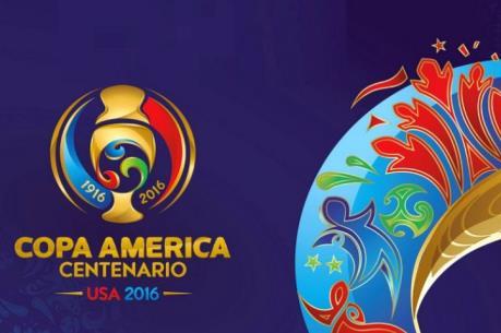 Địa điểm và đội tuyển tham gia Giải Bóng đá Nam Mỹ Copa America 2016
