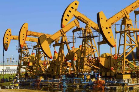 Các nước xuất khẩu dầu thiệt hại hơn 340 tỷ USD vì giá dầu thấp