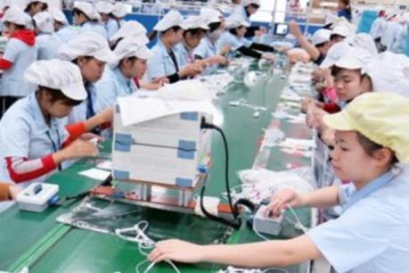 Tạo thuận lợi cho doanh nghiệp xuất khẩu thông qua các sản phẩm hỗ trợ
