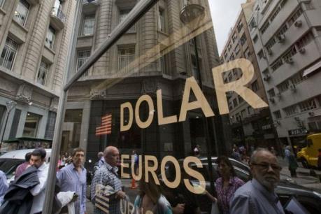 Vụ kiện giữa Chính phủ Argentina với các chủ nợ đang đi đến hồi kết?