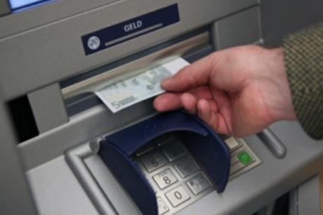 EU và Monaco ký thỏa thuận trao đổi thông tin tài khoản ngân hàng