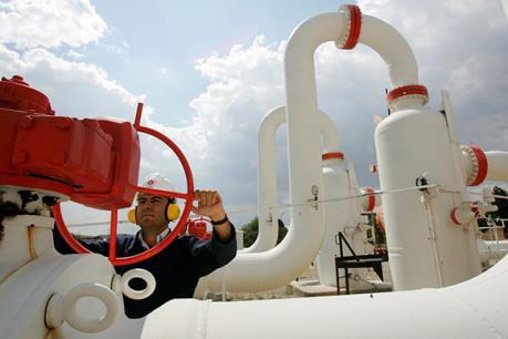 Iran sẵn sàng hợp tác với các công ty năng lượng nước ngoài