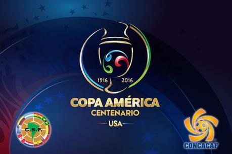 Những nhà vô địch Giải Bóng đá Nam Mỹ Copa America
