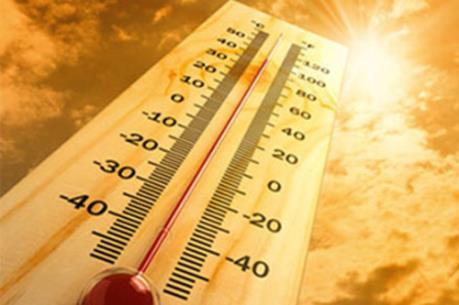 Các nhà khoa học Séc đo được nhiệt độ cao kỷ lục tại Nam Cực