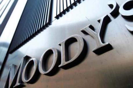 Moody's: Các ngân hàng Vùng Vịnh gặp khó vì giá dầu thấp
