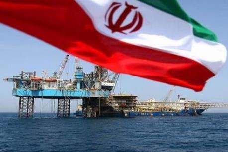 Iran chọn euro là đồng tiền thanh toán cho các giao dịch dầu mỏ