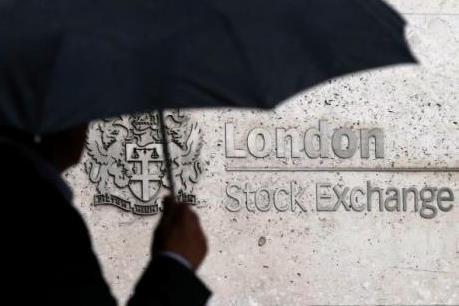 Deutsche Boerse và LSE đàm phán sáp nhập