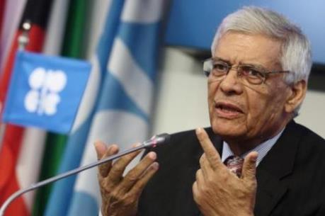 """OPEC sẽ tiếp tục hành động nếu thỏa thuận """"đóng băng"""" sản lượng được duy trì"""