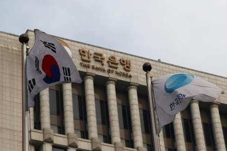 Nợ của các hộ gia đình Hàn Quốc lên tới gần 980 tỷ USD