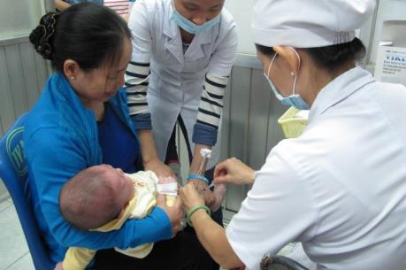 Bộ Y tế khuyến cáo về sự lây lan của bệnh cúm A (H1N1) trong mùa Đông Xuân