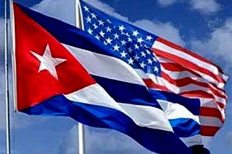 Cuba và EU ấn định thời điểm nối lại đàm phán bình thường hóa quan hệ