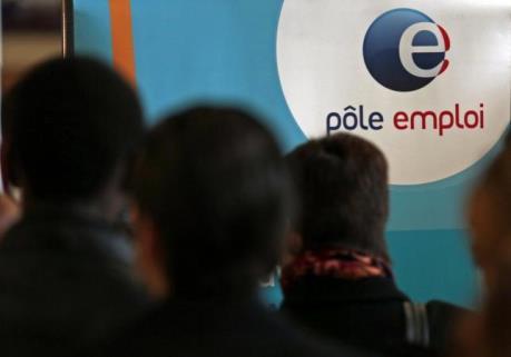 Pháp: Tỷ lệ thất nghiệp giảm mạnh trong tháng 1/2016