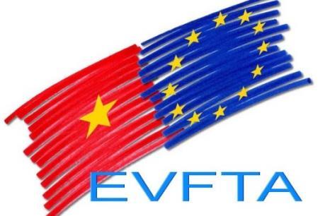 EVFTA sẽ tác động lớn tới vấn đề sở hữu trí tuệ Việt Nam