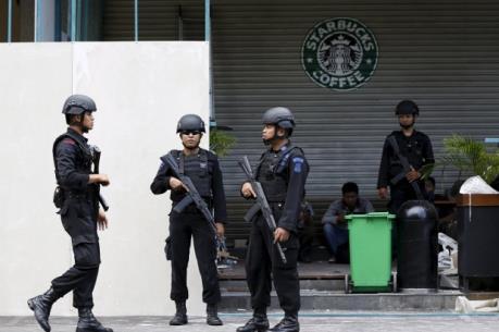 LHQ cảnh báo về tội phạm xuyên biên giới ở Đông Nam Á