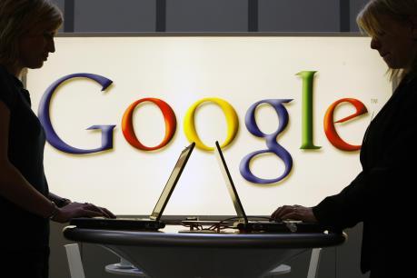 Pháp yêu cầu Google nộp 1,7 tỷ USD thuế truy thu
