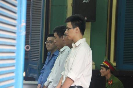 Xét xử vụ án Ngô Thanh Long chiếm đoạt hơn 420 tỷ đồng