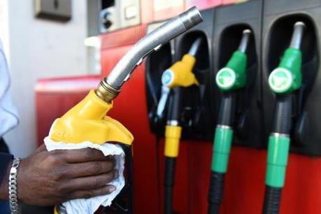 Giá dầu thế giới tiếp tục đà tăng