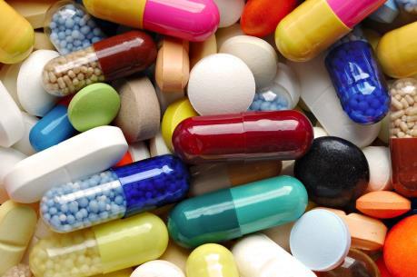 Cơ hội cho ngành công nghiệp dược Việt Nam