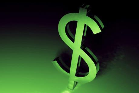 Vn-Index hồi phục, dòng tiền vẫn đứng ngoài