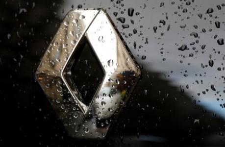 Chi nhánh Renault tại Nga bắt đầu xuất khẩu ô tô sang Việt Nam
