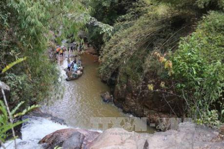 Vụ 3 du khách tử nạn tại Datanla: Đại sứ Anh đánh giá cao nỗ lực của tỉnh Lâm Đồng