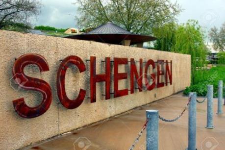 Vấn đề người di cư: EC cáo buộc Bỉ vi phạm Hiệp ước Schengen