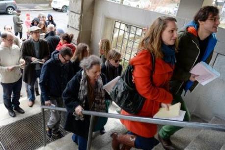 Cử tri Thụy Sĩ bác đề xuất tự động trục xuất người nước ngoài phạm tội